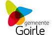 logo-gemeente-goirle